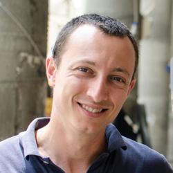 Giovanni Petrini