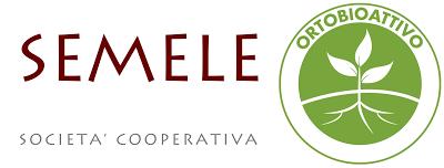 Ortobioattivo: il progetto di alimentazione naturale sostenibile a Firenze.