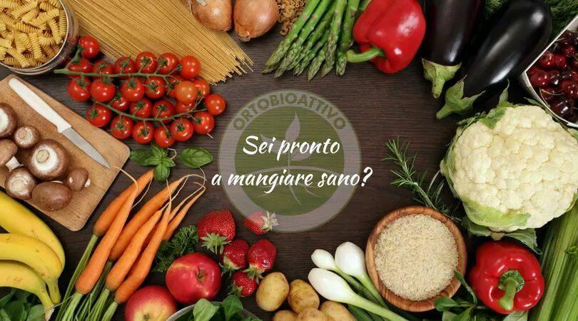 Metodo agronomico per la produzione di cibo Bioattivo-Nutraceutico