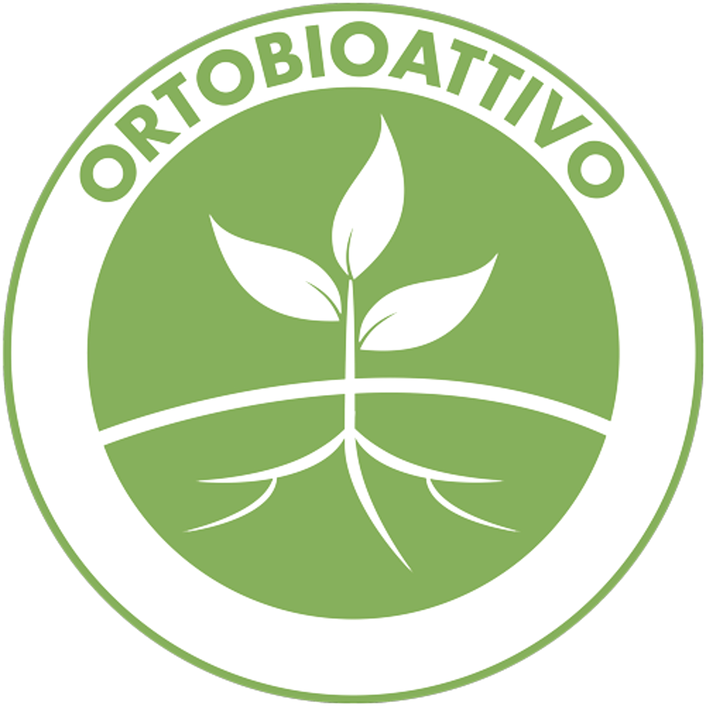 Ortobioattivo